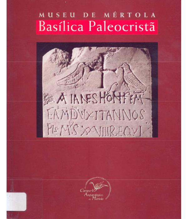 basilica-paleocrista