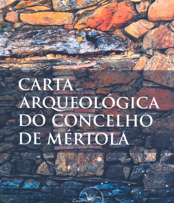 carta-arqueologica-concelho-mertola-1