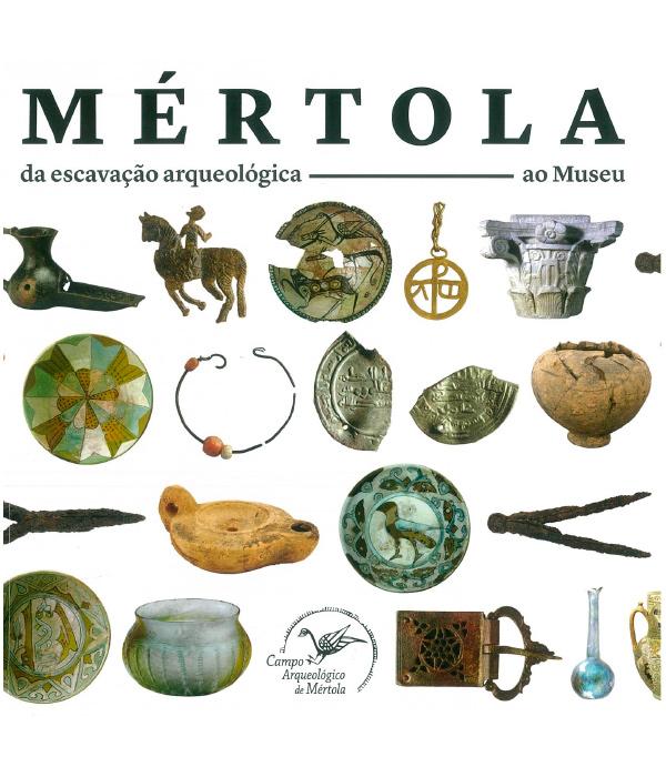 mertola-da-escavacao