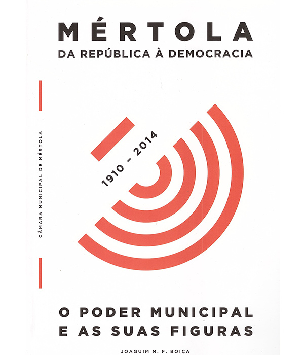 mertola-republica-democracia