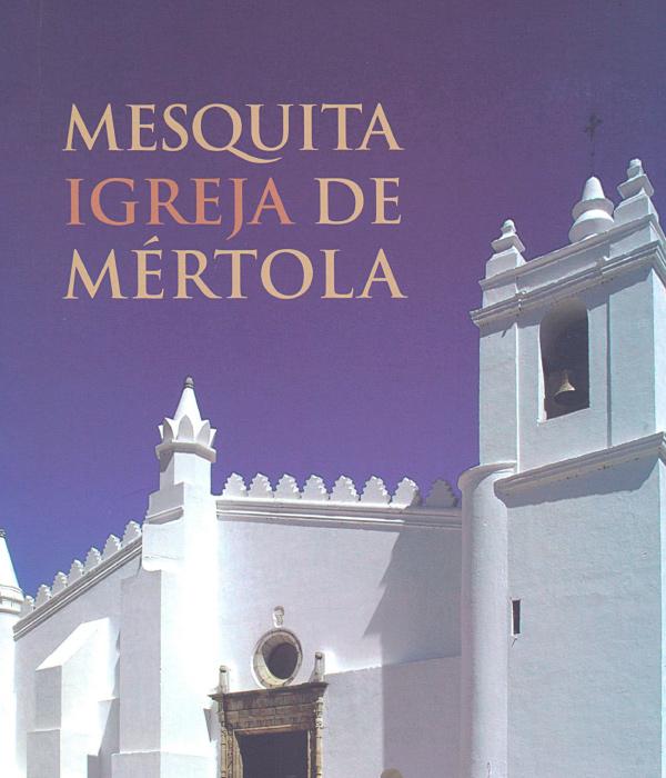 mesquita-mertola