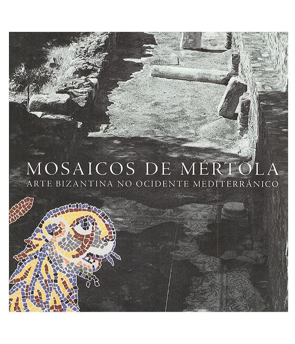 mosaicos-de-mertola