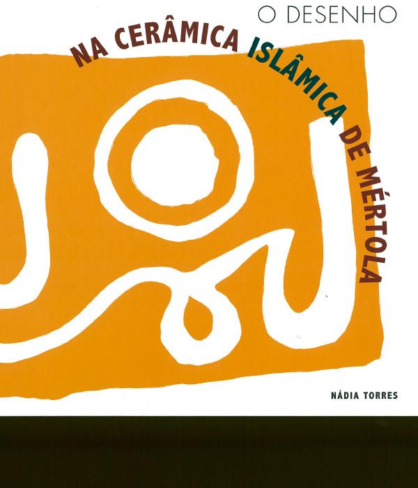 o-desenho-na-ceramica-nadia-1
