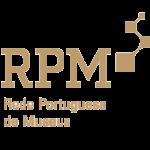 Rede Portuguesa de Museus