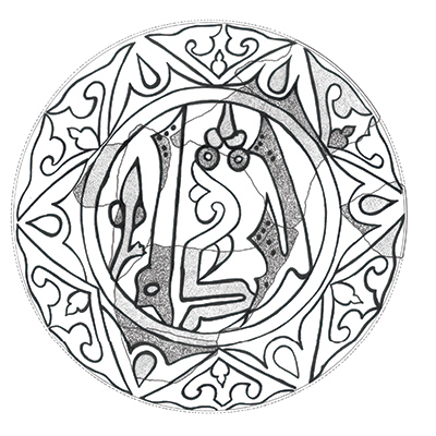 Cerâmica 3