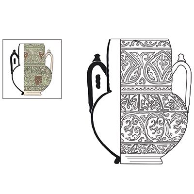 Cerâmica 4