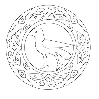 Cerâmica 5