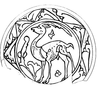 Cerâmica 6